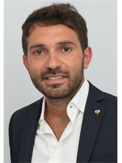Sebastiano Pappalardo