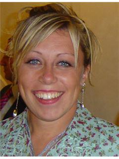 Michela Bonetti