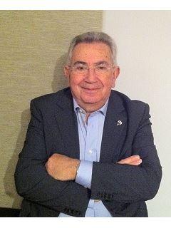 Nicola Patanè
