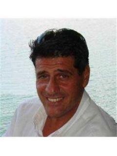 Giuseppe Fotia