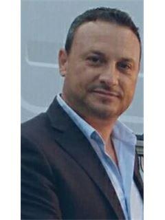 Giovanni Scaccianoce