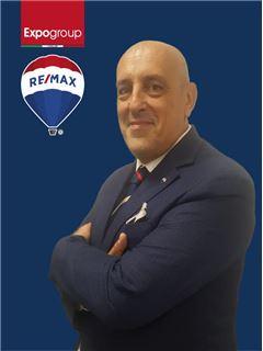 Roberto Migliorati
