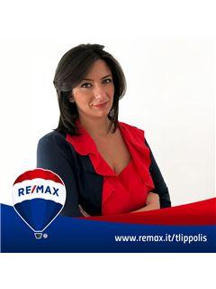 Tiziana Lippolis