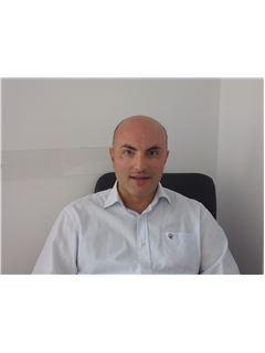 Carmine Benedetto