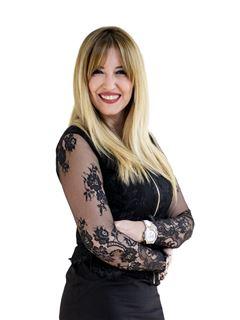 Luciana Ferrara