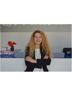 Lucia Caputo
