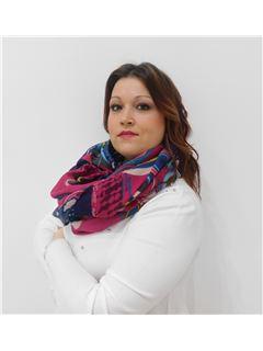 Marianna Tamborrino