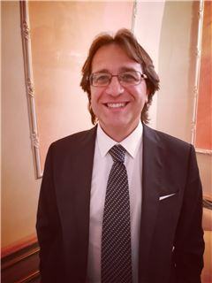 Rocco Mastrodomenico