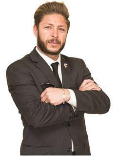 Dario A. La Rosa