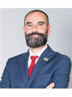 Fabio Chisari