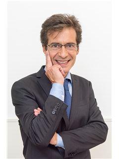 Elio Monteleone