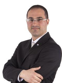 Adriano Compagnini