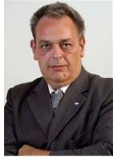 Roberto Rizzi