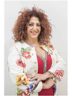 Maria Grazia Fallica