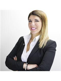 Giuseppina Privitera