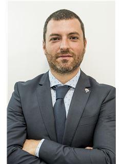 Andrea Antonio Caruso