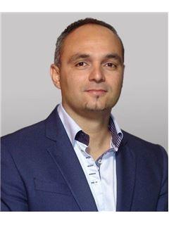 Carmelo Tripoli