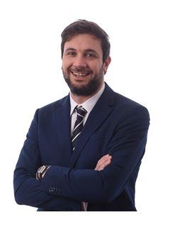 Giancarlo Ziino