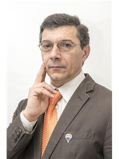 Roberto Samperi