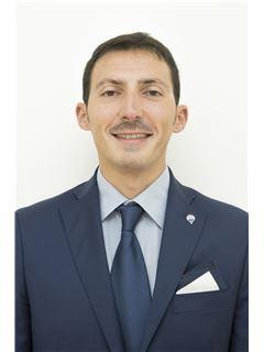 Guido Anicito