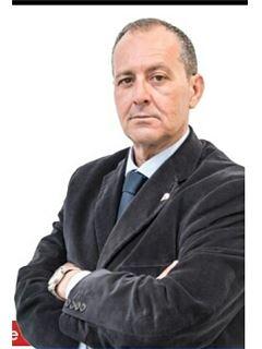 Consolato Cavallaro