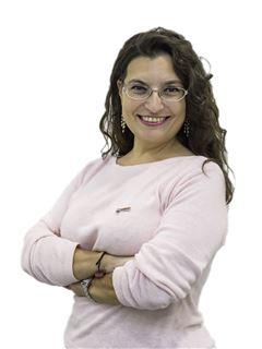 Cinzia Rosalia Clelia Garofalo