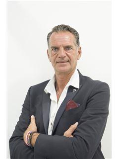 Riccardo Corbi