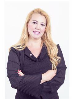 Annalisa Puleo