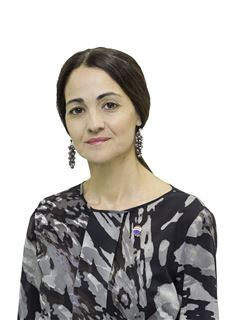 Deborah Arcidiacono