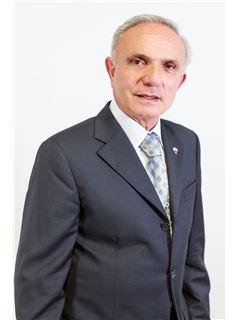 Giuseppe Di Filippo