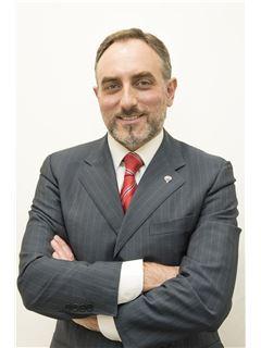 Biagio Catillo