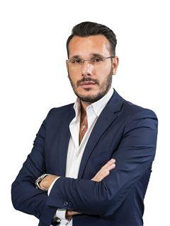 Marco Felicini