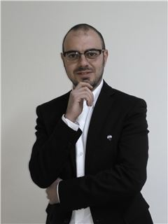 Antonio Marco Granata