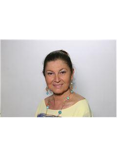 Rita Guardo
