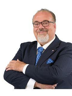Marcello Briuglia