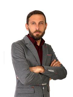 Salvatore Marletta