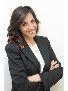 Agnese Bellarte
