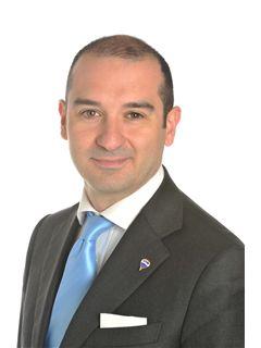 Marco Tilesi