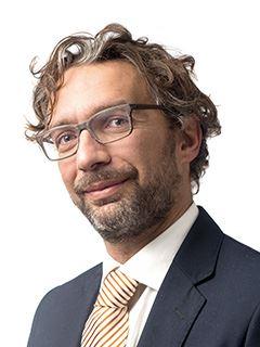 Jacopo De Luca