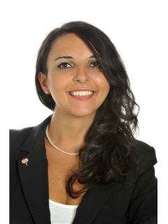 Claudia Sanna
