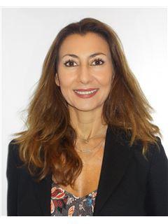 Barbara Barricelli