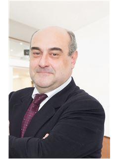 Andrea Mongiardini