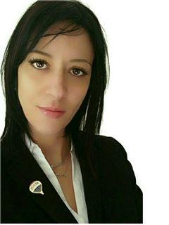 Elisabetta Necci