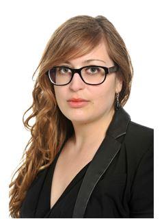 Stefania Mastrantonio