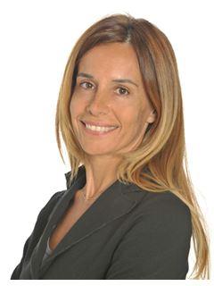 Maria Concetta Dottore