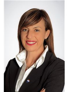 Maria Cristina Romitelli