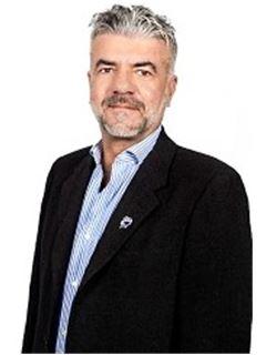 Roberto Zappelli