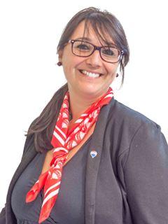 Barbara Vannucchi