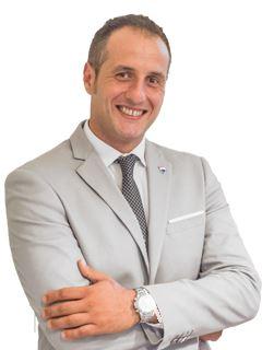 Francesco Pelletti