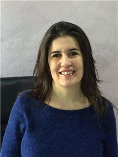Erika Martini